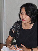 DR. dr. Ni Putu Veny Kartika Yanti, SpA(K), MSC