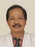 dr. A.A.N. Anantasika,