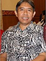 dr. AA. Ngurah Prayoga, SpA
