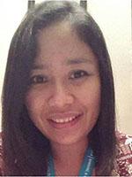 dr. AA. Sg Maya Prayoga, SpOG