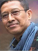 dr. Dewa Ketut Arika Seputra, Sp.OG