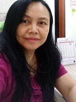 dr. Haya Harareth, SpOG