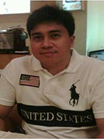 dr. I G.N.A. Dwipelita Putra, SpOG