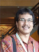 dr. I Gusti Agung Sugitha, SpA(K)