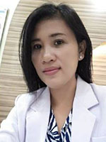 dr. I Nyoman Ariani, SpOG