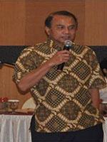 dr. Ida Bagus Upadana Pemaron, Sp.OG
