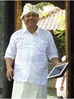dr. Made Suyasa Jaya, Sp.OG (K)