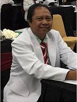 dr. Made Suyasa Jaya, SpOG(K)
