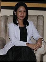 dr. Ni Made Rini Suari, M. Biomed, SpA