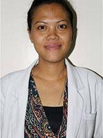 dr. Ni Putu Setiawathi, SpTHT-KL