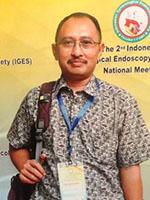 dr. Putu Doster Mahayasa, SpOG(K)