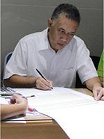 dr. Wayan Dharma Artana, SpA(K)