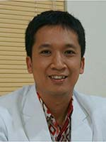 dr. Yukhi Kurniawan, Sp.And